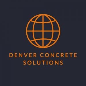 Denver Concrete Solutions