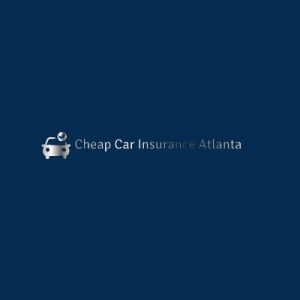 Cheap Car Insurance Atlanta Georgia