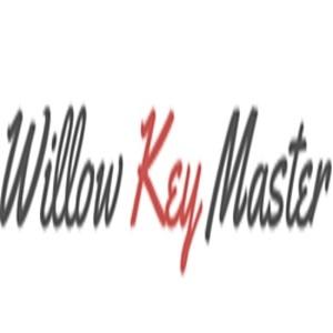 Willow Key Master