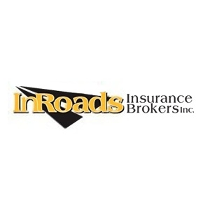 InRoads Insurance Brokers Inc.