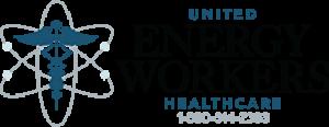 Info Centers EEOICPA & RECA