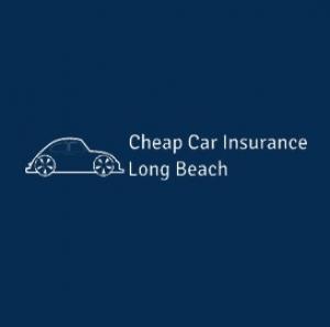 Cheap Car Insurance Long Beach CA