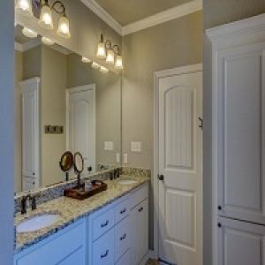 Lancaster Kitchen & Bathroom Remodeling