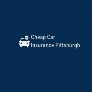 Cheap Car Insurance Pittsburgh PA