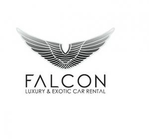 Falcon Car Rental