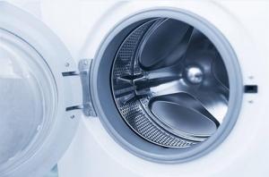 Fix-It-Fast Appliance Repair Roswell, GA