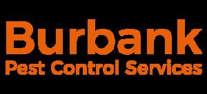 Burbank Pest Control Solutions