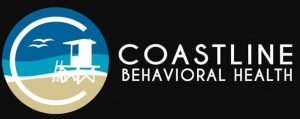 Coastline Behavioral Health