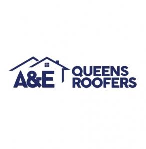 A&E Queens Roofers West