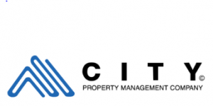 Info for HOA Property Management in Phoenix