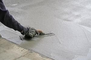 Sarasota Concrete Solutions
