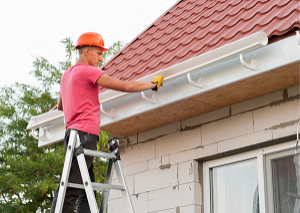 Durham Roofing Co