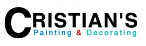 Cristian Painting & Decorating