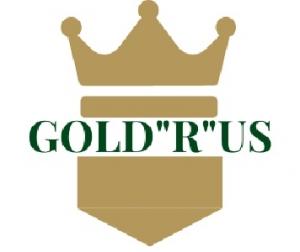 Goldrus