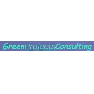 Green Projects Consulting