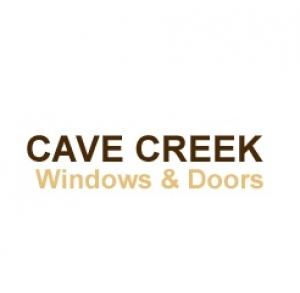 Cave Creek Windows & Doors