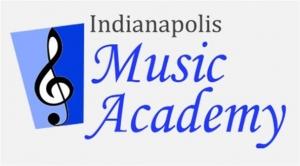 Indianapolis Music Academy