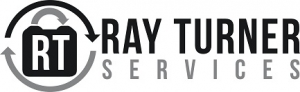 Ray Turner Services