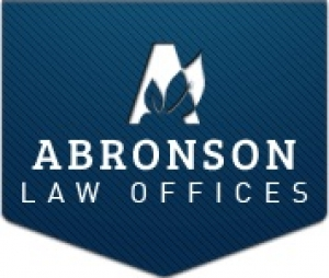 Abronson Law Offices