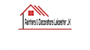 Painters & Decorators Leicester JK