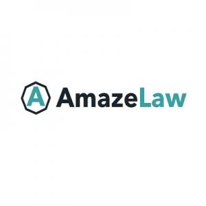AmazeLaw
