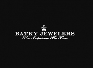 Batky Jewelers