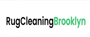 Rug Cleaning Brooklyn