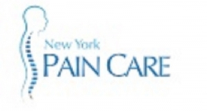 NYC Herniated Disc Treatment Clinic