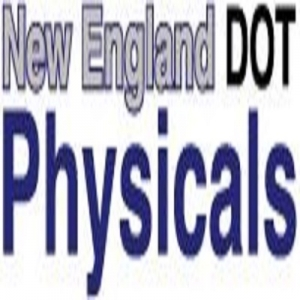 New England DOT Physicals