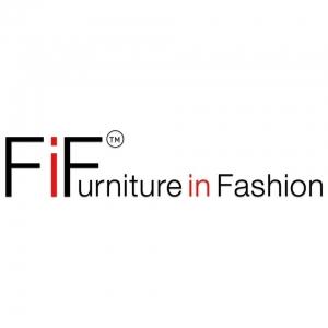 Furniture in Fashion | Online Furniture Store UK