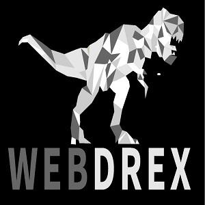 Webdrex