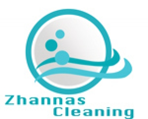 House & Office Cleaning Hawthorne