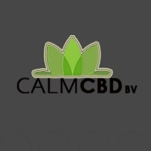 CALM CBD BV