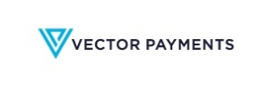 Vector Payments
