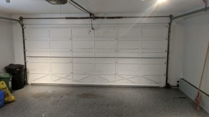 Ultimate Garage Door Woodbridge