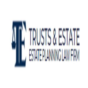 Estate Planning Attorney Bronx