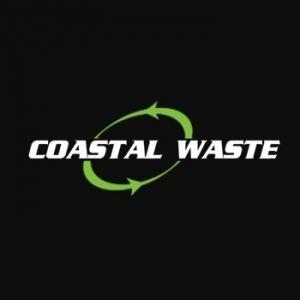 Coastal Waste Management
