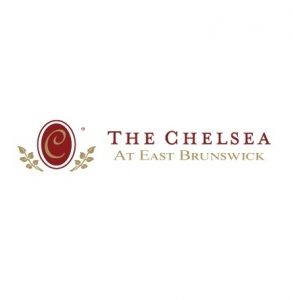 The Chelsea at East Brunswick