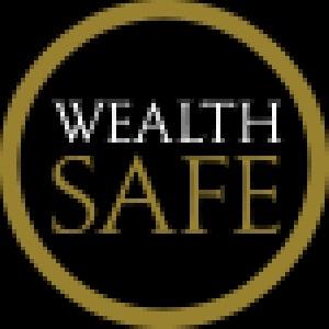 Wealth Safe