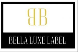 Bella Luxe Label