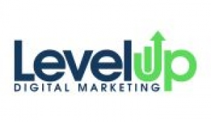 Downriver Digital Marketing