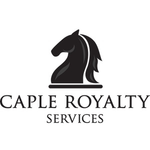 Caple Royalty Services