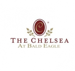 The Chelsea at Bald Eagle