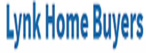Lynk Home Buyers
