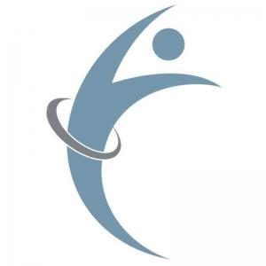 Washington Nutrition & Counseling Group