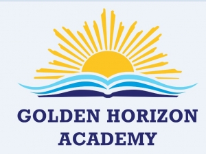 Golden Horizon Academy