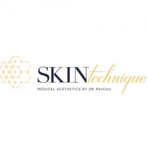 Skin Technique