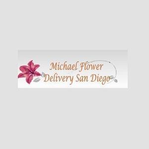 Same Day Flower Delivery San Diego CA - Send Flowe