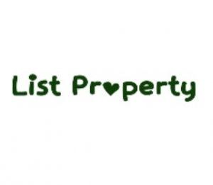 Nigeria Property | Property in Nigeria | List Prop