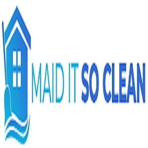 Maid It So Clean